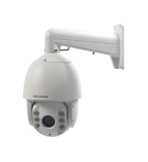 CAMARA IP PTZ 2MP 32X IR HASTA 150METRO