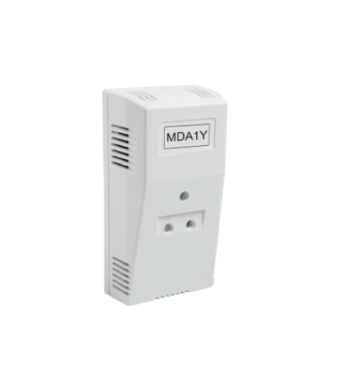 MODULO DISPARO 1 RELAY ANALOGO A DIRECC LYON STD
