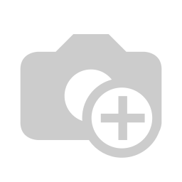 [MS-HALO-S3-3P] SISTEMA WIFI MESH 300 MBPS (PACK X 3)