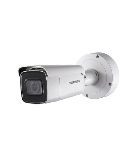 [HK-DS2CD2625FWD-IZS] TUBO IP 2MP. LENTE VARIFOCAL 2.8-12MM- 12VDC (2)