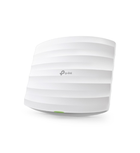 [TP-EAP110] ACCESS POINT 300MBPS 2.4GHZ BUSINESS INTERIOR