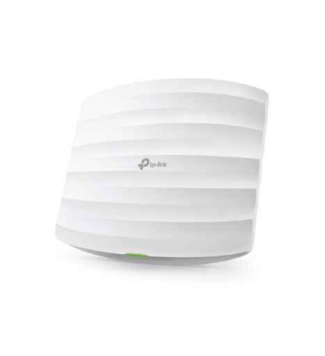 [TP-EAP225] ACCESS POINT 400MBPS 2.4/5 GHZ BUSINESS INTERIOR